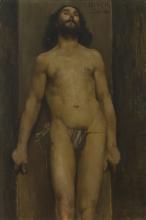 Corinth, Nudo virile.png