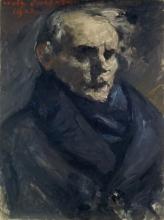 Corinth, Ritratto del pittore Bernt Gronvold.jpg
