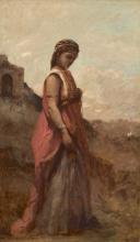 Corot, Giuditta.jpg