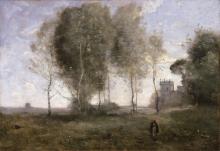 Corot, La Villa dei Pini Neri.jpg