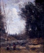 Corot, La piccola valle.jpg
