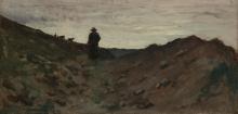 Corot, Paesaggio con figura.png