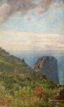 Costa, Capri.jpg