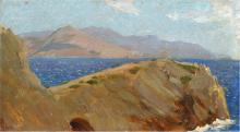 Costa, Capri.png