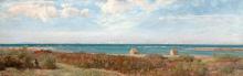 Costa, Scena costiera.jpg