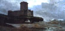 Costa, Torre Astura.jpg
