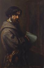 Courbet, Alphonse Promayet.jpg