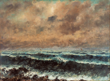 Courbet, Mare d'autunno.png