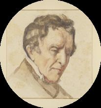 Courbet, Ritratto di Regis Courbet.png