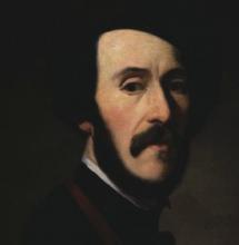 D'Ancona (attribuito a), Ritratto d'uomo [dettaglio].png