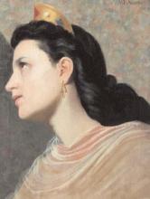 D'Ancona, Busto femminile.jpg