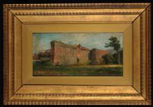 D'Ancona, Castello [cornice].jpg