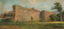D'Ancona, Castello.jpg