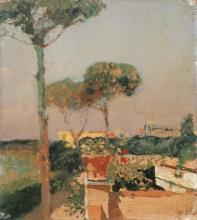 Dalbono, La terrazza.jpg
