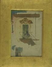 Dalbono, Studio [1878] [1].png
