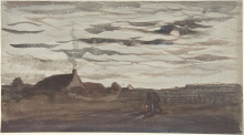Daubigny, Chiaro di luna.jpg
