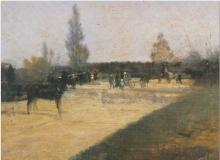 De Nittis, Bois de Boulogne [1].jpg