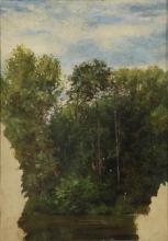 De Nittis, Boschetto al Bois.jpg