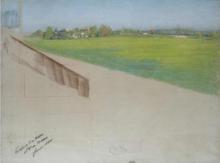 De Nittis, Campo per le corse (II).jpg