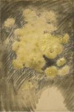 De Nittis, Crisantemi.jpg