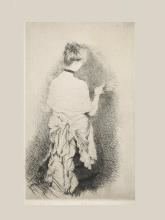 De Nittis, Donna con ventaglio [1875-1876 circa].jpg