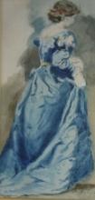 De Nittis, Giovane signora in abito azzurro.jpg