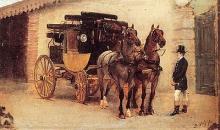 De Nittis, La carrozza e pronta.jpg