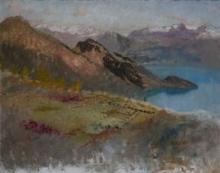 De Nittis, Lago dei Quattro Cantoni.jpg
