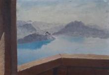 De Nittis, Monti e laghi.jpg