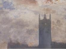 De Nittis, Nubi su Westminster.jpg