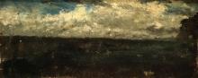 De Nittis, Paesaggio [4].jpg