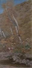De Nittis, Paesaggio con fenicotteri.jpg