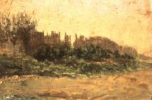 De Nittis, Paesaggio di Bougival.png