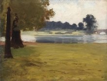 De Nittis, Paesaggio inglese II.jpg