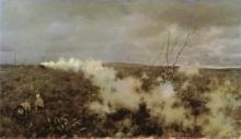 De Nittis, Passa il treno [1878-1879].jpg