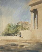 De Nittis, Place de la Madeleine.jpg