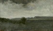 De Nittis, Prima della tempesta.jpg
