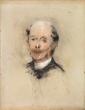 De Nittis, Ritratto del pittore Edouard Detaille.jpg