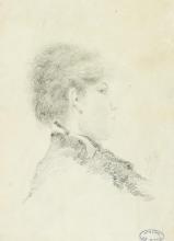 De Nittis, Ritratto della moglie.jpg
