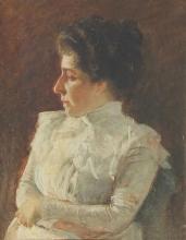 De Nittis, Ritratto di donna in abito bianco.jpg