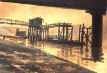De Nittis, Sotto il ponte (II).jpg
