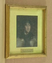 De Nittis, Testa di donna [1870].jpg
