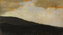 De Nittis, Veduta del Vesuvio.jpg