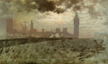 De Nittis, Westminster Bridge, studio.jpg