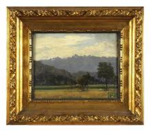 De Tivoli (attribuito a), Paesaggio montano.png