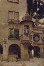 De Tivoli, Astrolabio.jpg