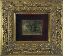 De Tivoli, Paesaggio [1, cornice].jpg