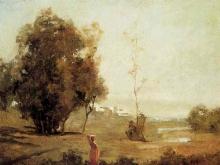 De Tivoli, Paesaggio [2].jpg