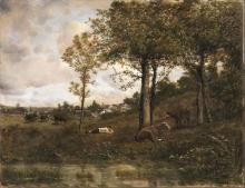 De Tivoli, Paesaggio [4].jpg
