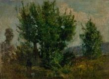 De Tivoli, Paesaggio con figura.jpg